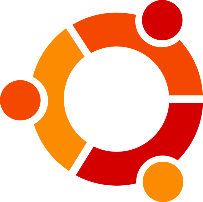 Установка Skype Debian